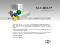 sii-buded.cz